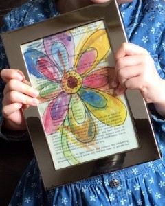 Art Crafts for Kids