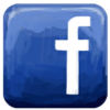 Fb Social Button Sq