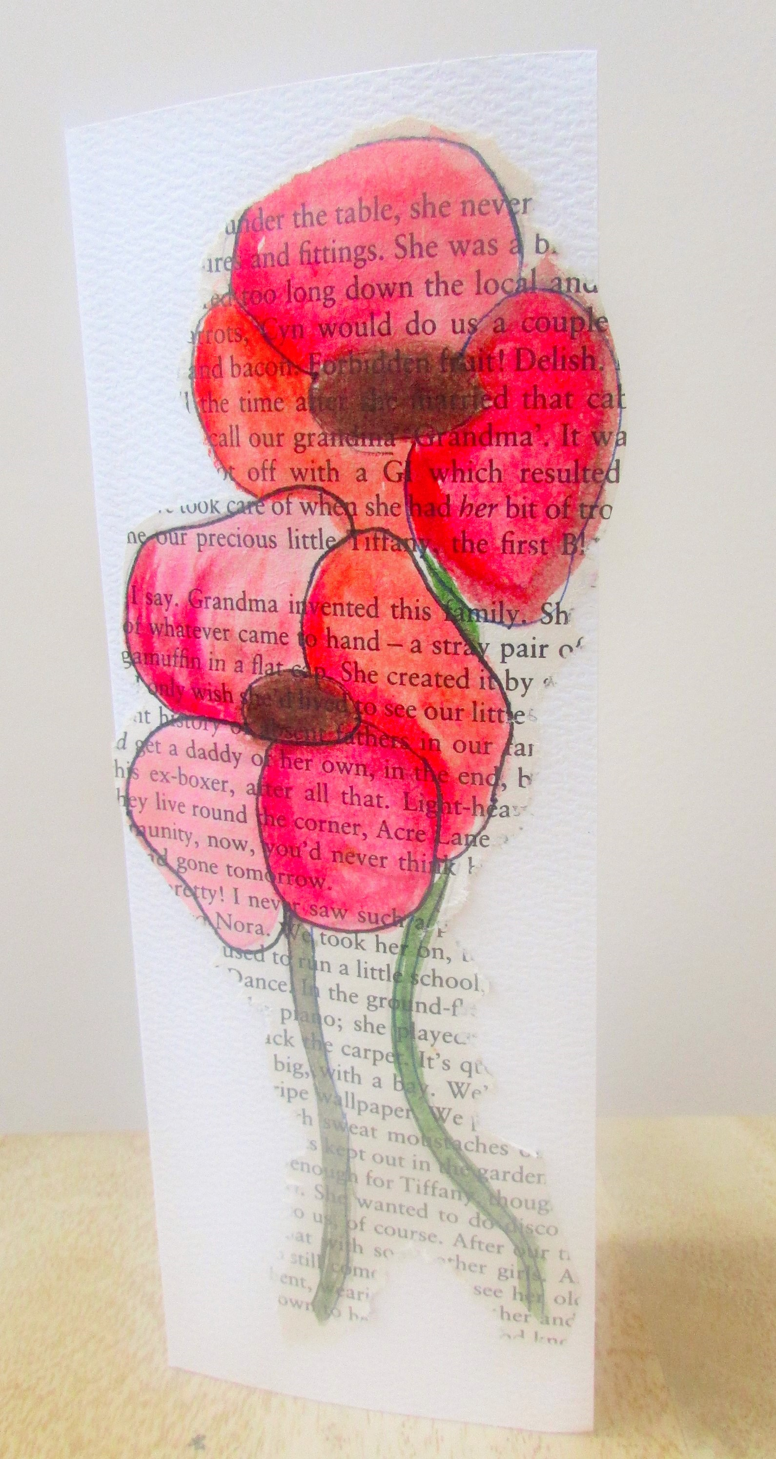 Remembrance day archives craft ideas for kids - Remembrance day craft ideas ...