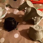 craft-ideas-for-kids-paper-mache-spacechip